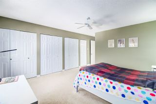 """Photo 17: 13487 18 Avenue in Surrey: Crescent Bch Ocean Pk. House for sale in """"Chatham Woods"""" (South Surrey White Rock)  : MLS®# R2447379"""