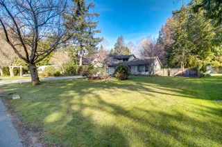 """Photo 2: 13487 18 Avenue in Surrey: Crescent Bch Ocean Pk. House for sale in """"Chatham Woods"""" (South Surrey White Rock)  : MLS®# R2447379"""