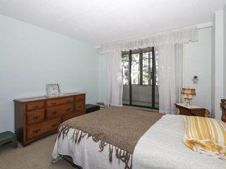"Photo 13: 406 1442 FOSTER Street: White Rock Condo for sale in ""WHITE ROCK SQUARE II"" (South Surrey White Rock)  : MLS®# R2448884"
