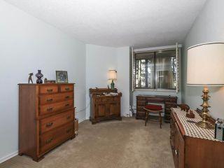 "Photo 15: 406 1442 FOSTER Street: White Rock Condo for sale in ""WHITE ROCK SQUARE II"" (South Surrey White Rock)  : MLS®# R2448884"