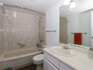 "Photo 14: 406 1442 FOSTER Street: White Rock Condo for sale in ""WHITE ROCK SQUARE II"" (South Surrey White Rock)  : MLS®# R2448884"