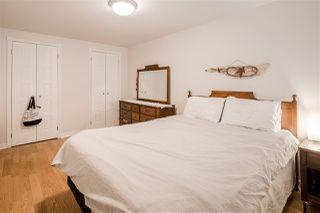 Photo 13: 1 6142 Duncan Street in Halifax: 4-Halifax West Residential for sale (Halifax-Dartmouth)  : MLS®# 202006680