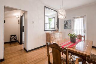 Photo 7: 1 6142 Duncan Street in Halifax: 4-Halifax West Residential for sale (Halifax-Dartmouth)  : MLS®# 202006680