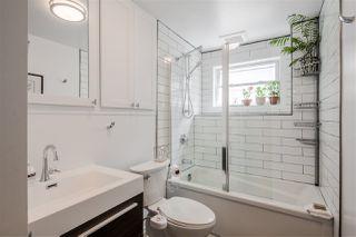 Photo 15: 1 6142 Duncan Street in Halifax: 4-Halifax West Residential for sale (Halifax-Dartmouth)  : MLS®# 202006680