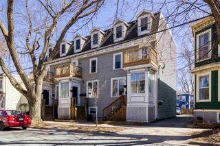 Photo 23: 1 6142 Duncan Street in Halifax: 4-Halifax West Residential for sale (Halifax-Dartmouth)  : MLS®# 202006680