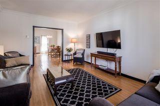 Main Photo: 1 6142 Duncan Street in Halifax: 4-Halifax West Residential for sale (Halifax-Dartmouth)  : MLS®# 202006680