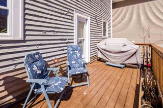 Photo 19: 1 6142 Duncan Street in Halifax: 4-Halifax West Residential for sale (Halifax-Dartmouth)  : MLS®# 202006680