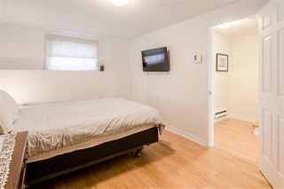 Photo 12: 1 6142 Duncan Street in Halifax: 4-Halifax West Residential for sale (Halifax-Dartmouth)  : MLS®# 202006680