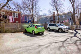 Photo 21: 1 6142 Duncan Street in Halifax: 4-Halifax West Residential for sale (Halifax-Dartmouth)  : MLS®# 202006680