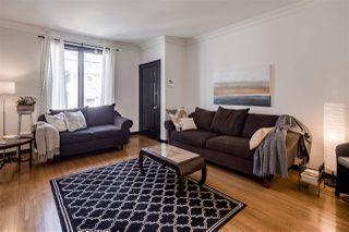 Photo 4: 1 6142 Duncan Street in Halifax: 4-Halifax West Residential for sale (Halifax-Dartmouth)  : MLS®# 202006680