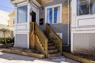 Photo 25: 1 6142 Duncan Street in Halifax: 4-Halifax West Residential for sale (Halifax-Dartmouth)  : MLS®# 202006680