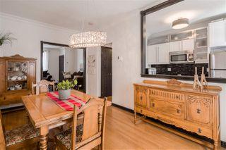 Photo 6: 1 6142 Duncan Street in Halifax: 4-Halifax West Residential for sale (Halifax-Dartmouth)  : MLS®# 202006680