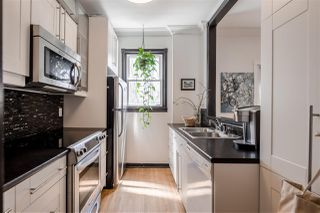 Photo 9: 1 6142 Duncan Street in Halifax: 4-Halifax West Residential for sale (Halifax-Dartmouth)  : MLS®# 202006680