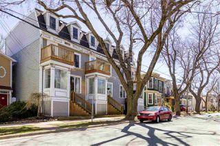 Photo 24: 1 6142 Duncan Street in Halifax: 4-Halifax West Residential for sale (Halifax-Dartmouth)  : MLS®# 202006680