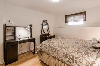 Photo 17: 1 6142 Duncan Street in Halifax: 4-Halifax West Residential for sale (Halifax-Dartmouth)  : MLS®# 202006680