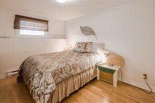 Photo 16: 1 6142 Duncan Street in Halifax: 4-Halifax West Residential for sale (Halifax-Dartmouth)  : MLS®# 202006680