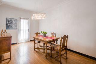 Photo 5: 1 6142 Duncan Street in Halifax: 4-Halifax West Residential for sale (Halifax-Dartmouth)  : MLS®# 202006680