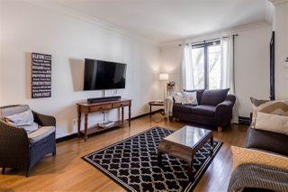 Photo 3: 1 6142 Duncan Street in Halifax: 4-Halifax West Residential for sale (Halifax-Dartmouth)  : MLS®# 202006680