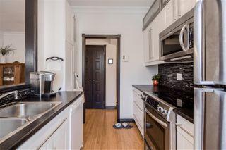 Photo 10: 1 6142 Duncan Street in Halifax: 4-Halifax West Residential for sale (Halifax-Dartmouth)  : MLS®# 202006680
