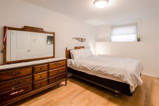 Photo 14: 1 6142 Duncan Street in Halifax: 4-Halifax West Residential for sale (Halifax-Dartmouth)  : MLS®# 202006680