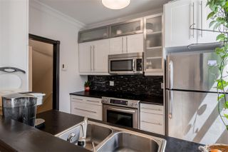 Photo 8: 1 6142 Duncan Street in Halifax: 4-Halifax West Residential for sale (Halifax-Dartmouth)  : MLS®# 202006680
