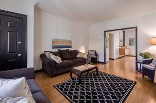 Photo 2: 1 6142 Duncan Street in Halifax: 4-Halifax West Residential for sale (Halifax-Dartmouth)  : MLS®# 202006680