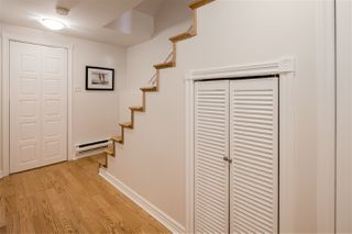 Photo 11: 1 6142 Duncan Street in Halifax: 4-Halifax West Residential for sale (Halifax-Dartmouth)  : MLS®# 202006680