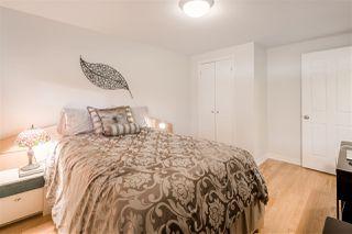 Photo 18: 1 6142 Duncan Street in Halifax: 4-Halifax West Residential for sale (Halifax-Dartmouth)  : MLS®# 202006680