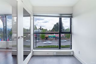 """Photo 11: 318 3228 TUPPER Street in Vancouver: Cambie Condo for sale in """"OLIVE"""" (Vancouver West)  : MLS®# R2452377"""