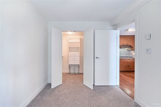 """Photo 10: 318 3228 TUPPER Street in Vancouver: Cambie Condo for sale in """"OLIVE"""" (Vancouver West)  : MLS®# R2452377"""