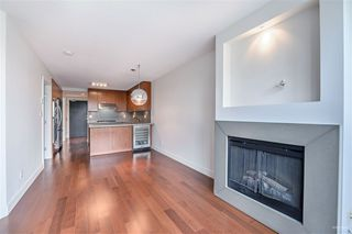 """Photo 7: 318 3228 TUPPER Street in Vancouver: Cambie Condo for sale in """"OLIVE"""" (Vancouver West)  : MLS®# R2452377"""