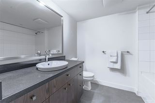 """Photo 12: 318 3228 TUPPER Street in Vancouver: Cambie Condo for sale in """"OLIVE"""" (Vancouver West)  : MLS®# R2452377"""