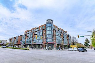 """Photo 17: 318 3228 TUPPER Street in Vancouver: Cambie Condo for sale in """"OLIVE"""" (Vancouver West)  : MLS®# R2452377"""