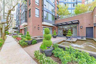 """Photo 14: 318 3228 TUPPER Street in Vancouver: Cambie Condo for sale in """"OLIVE"""" (Vancouver West)  : MLS®# R2452377"""