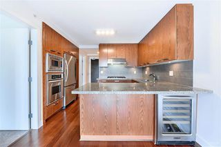 """Photo 3: 318 3228 TUPPER Street in Vancouver: Cambie Condo for sale in """"OLIVE"""" (Vancouver West)  : MLS®# R2452377"""