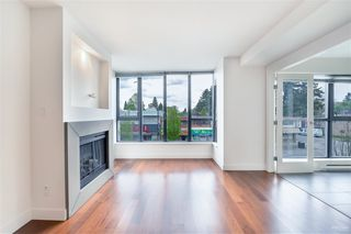 """Photo 6: 318 3228 TUPPER Street in Vancouver: Cambie Condo for sale in """"OLIVE"""" (Vancouver West)  : MLS®# R2452377"""