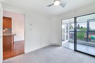 """Photo 8: 318 3228 TUPPER Street in Vancouver: Cambie Condo for sale in """"OLIVE"""" (Vancouver West)  : MLS®# R2452377"""
