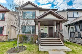 Photo 2: 2124 30 Street in Edmonton: Zone 30 House for sale : MLS®# E4197115