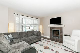 Photo 4: 2124 30 Street in Edmonton: Zone 30 House for sale : MLS®# E4197115