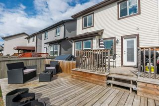 Photo 30: 2124 30 Street in Edmonton: Zone 30 House for sale : MLS®# E4197115