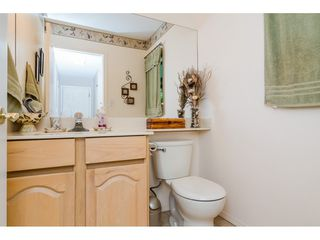 """Photo 12: 4067 199A Street in Langley: Brookswood Langley House for sale in """"BROOKSWOOD"""" : MLS®# R2461084"""
