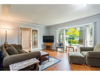 """Photo 3: 4067 199A Street in Langley: Brookswood Langley House for sale in """"BROOKSWOOD"""" : MLS®# R2461084"""