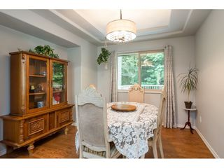 """Photo 5: 4067 199A Street in Langley: Brookswood Langley House for sale in """"BROOKSWOOD"""" : MLS®# R2461084"""