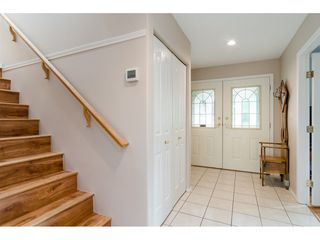 """Photo 23: 4067 199A Street in Langley: Brookswood Langley House for sale in """"BROOKSWOOD"""" : MLS®# R2461084"""