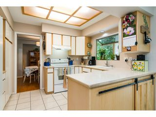 """Photo 25: 4067 199A Street in Langley: Brookswood Langley House for sale in """"BROOKSWOOD"""" : MLS®# R2461084"""