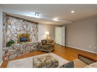 """Photo 27: 4067 199A Street in Langley: Brookswood Langley House for sale in """"BROOKSWOOD"""" : MLS®# R2461084"""