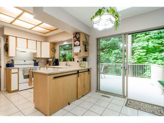 """Photo 6: 4067 199A Street in Langley: Brookswood Langley House for sale in """"BROOKSWOOD"""" : MLS®# R2461084"""