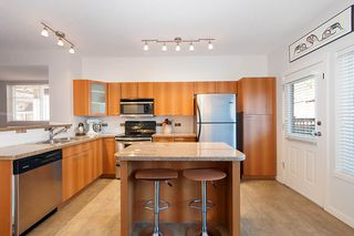 """Photo 9: 137 2000 PANORAMA Drive in Port Moody: Heritage Woods PM Townhouse for sale in """"MOUNTAINS EDGE"""" : MLS®# R2468201"""