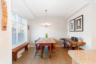 """Photo 11: 137 2000 PANORAMA Drive in Port Moody: Heritage Woods PM Townhouse for sale in """"MOUNTAINS EDGE"""" : MLS®# R2468201"""
