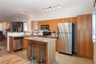 """Photo 8: 137 2000 PANORAMA Drive in Port Moody: Heritage Woods PM Townhouse for sale in """"MOUNTAINS EDGE"""" : MLS®# R2468201"""